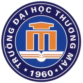 Đại học Thương Mại thông báo tuyển sinh hệ Đại học năm 2018