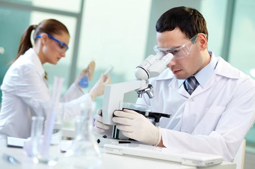 Học phí ngành Cao đẳng Y dược 2018 có cao không? 1