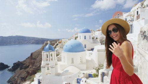 Cần lưu ý điều gì khi đi du lịch nước ngoài?