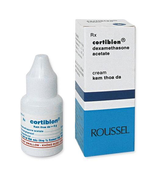 Thuoc-corticoid-2
