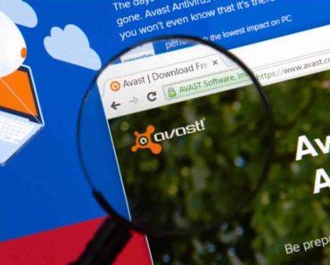 Cách xóa phần mềm diệt virus Avast? Hướng dẫn gỡ Avast đơn giản