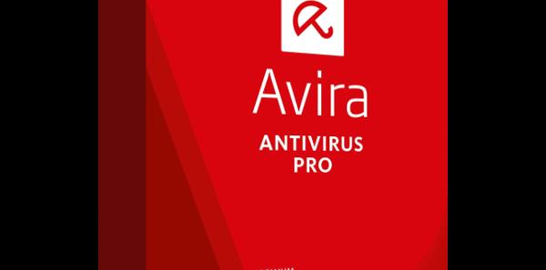 Hướng dẫn sử dụng phần mềm diệt virus avira full crack