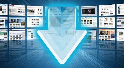 TOP 5 phần mềm download video cho iphone nhanh chóng nhất