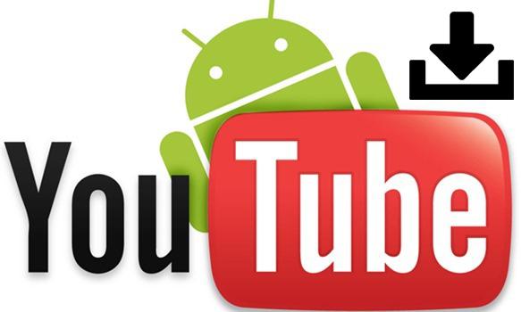 TOP 6 phần mềm tải video cho Android thuận tiện nhất