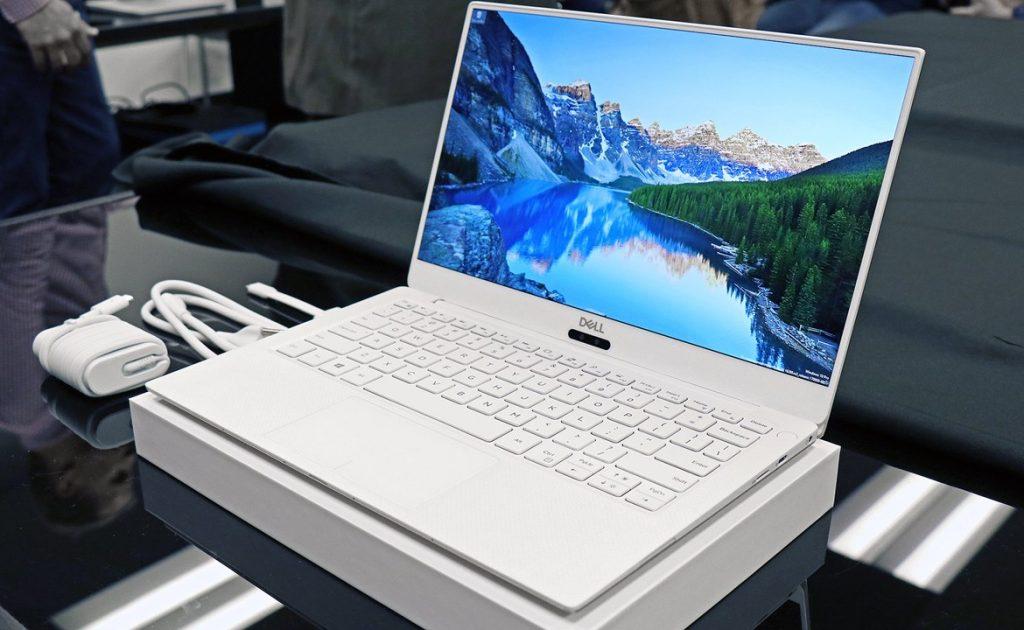 Những chiếc máy tính Dell mini được ưa chuộng nhất