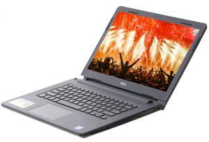 Laptop Dell Inspiron 3462